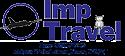 Imp Travel Logo